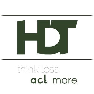 HDT SALES AND MARKETING