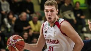 """""""Η πρόκριση στο Ευρωμπάσκετ είναι τεράστια επιτυχία"""""""