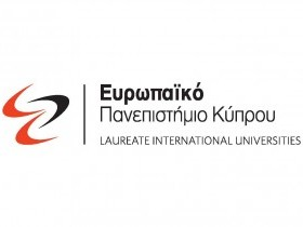 EUC_LAUREATE_LOGO_COLOUR_GR