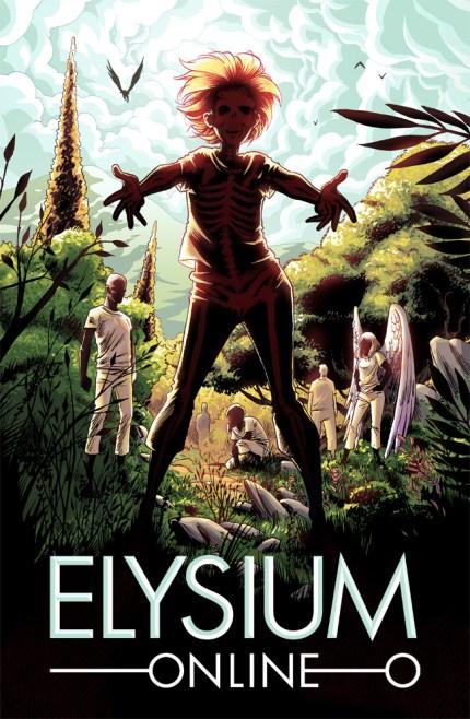 elysium_online_cover_by_iliaskrzs-d5hd0gk