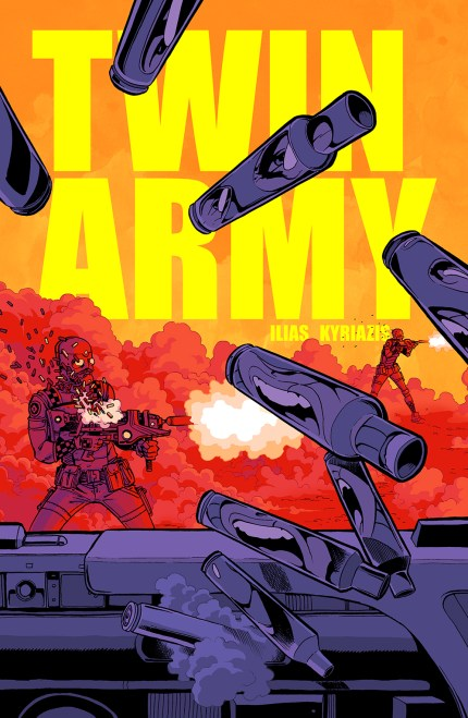 twin_army_cover_a_by_iliaskrzs-d7bxto9