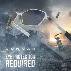 Gunnar-protection
