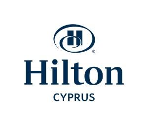 Hilton_Cyprus_4C (1)