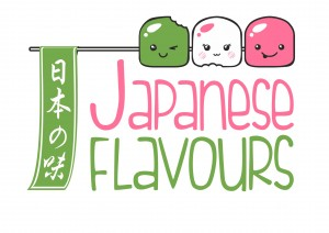 JF_Final Logo