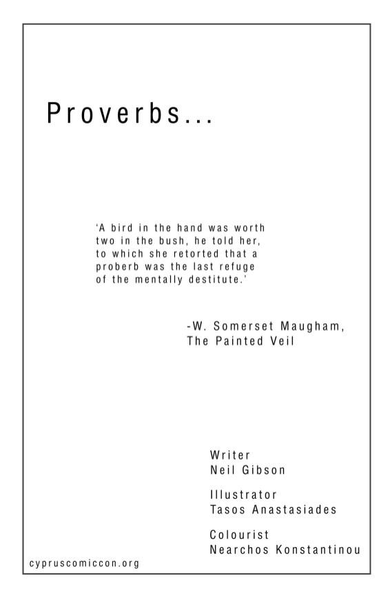 PROVERBS_-0