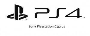 SonyPlaystationCyprus