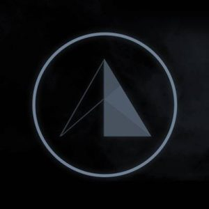 ascanio logo