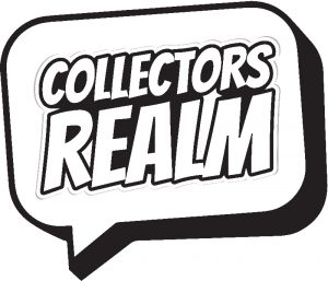 collectors realm logo