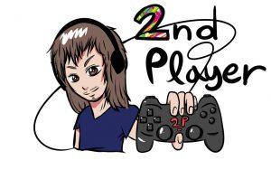logofor2ndplayer