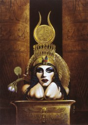 1-Cover-Cleopatra