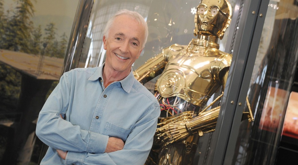 Star-Wars-Anthony-Daniels (1)