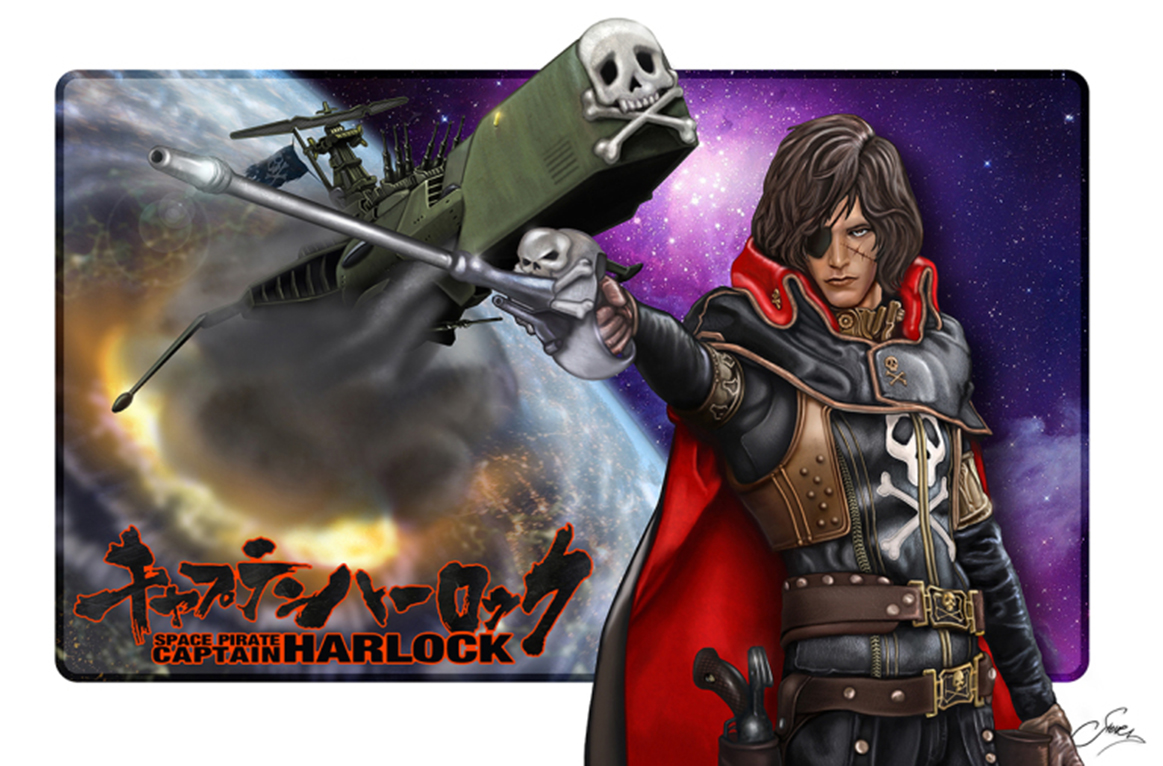 captain-harlock-666