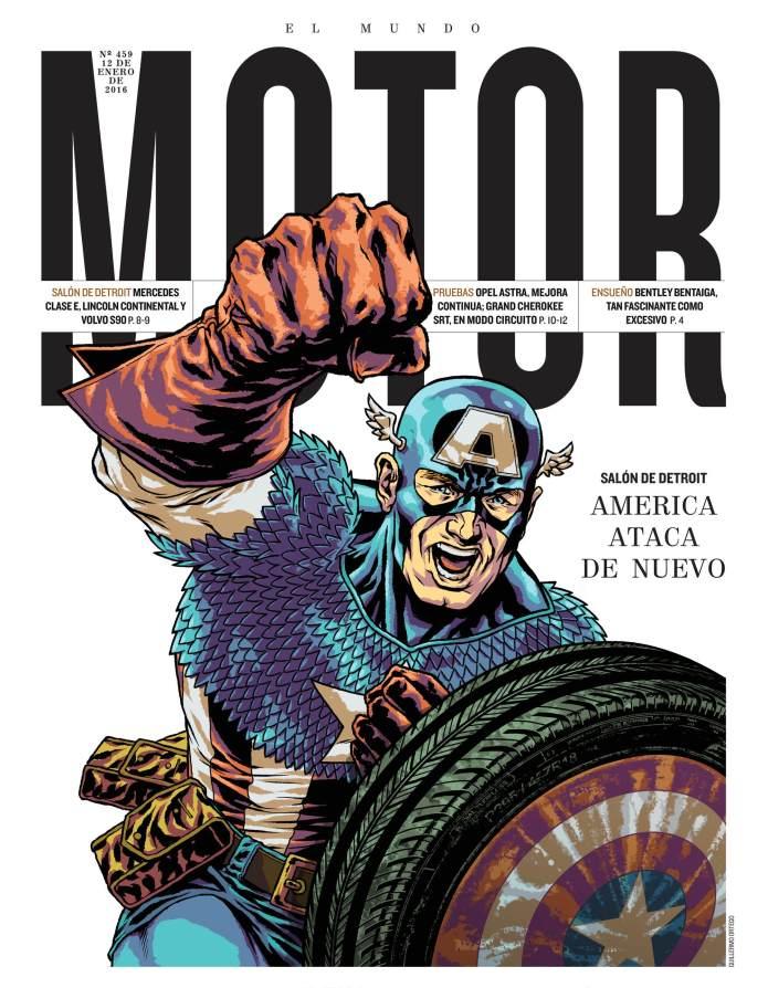 MOTOR-CAP-AMERICA---MAQUETADO-LOW