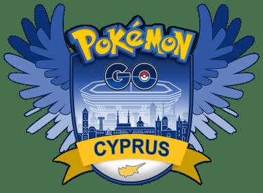 Pokemon GO Cyprus – Cyprus Comic Con