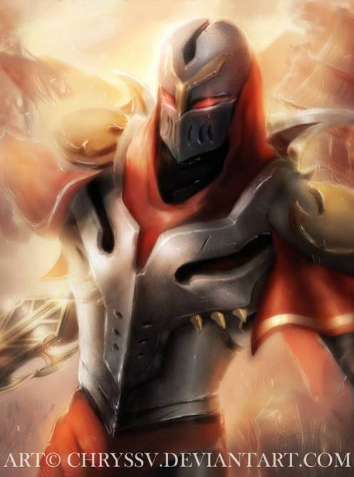 zed_by_chryssv_d94edd6-fullview