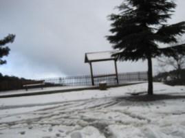 8 Feb 2012 - Troodos mountains, Cyprus (26)