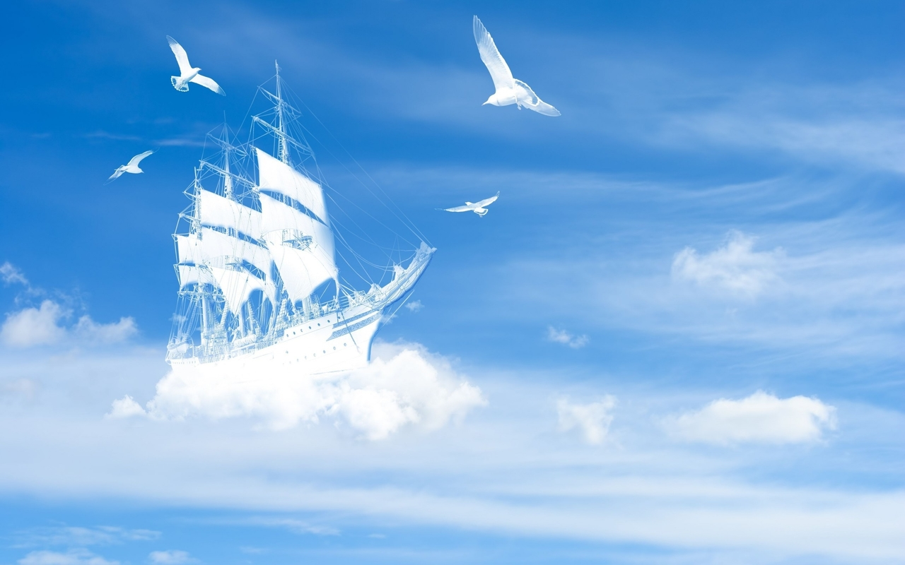 cyprus sailing