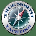 True North Sailing School