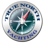True North Sailing School