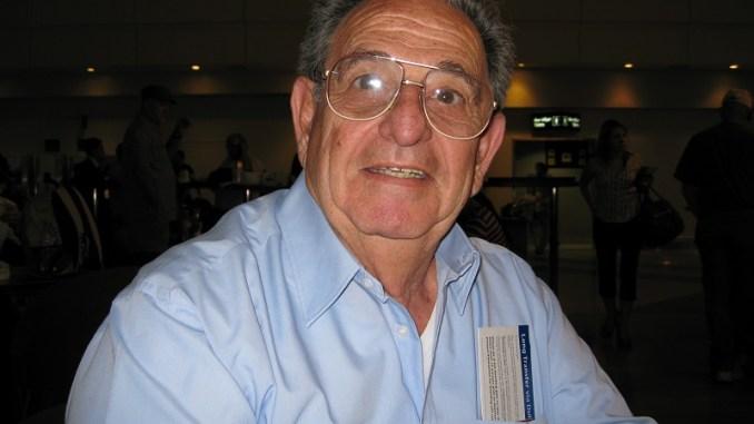 Νέα τιμητική διάκριση για την Κυπριακή Ιστιοπλοϊκή Ομοσπονδία