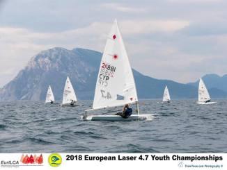 Δυο ευρωπαϊκά πρωταθλήματα με κυπριακό άρωμα