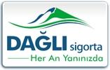 Dagli Sigorta logo