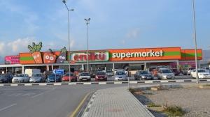 Eruiku Supermarket