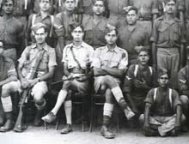 2. Cyprus Regiment WW2