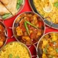 1 Jashans great meals