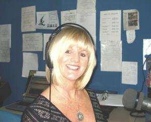Denise Phillips sml