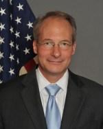 John Koenig