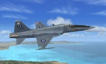 Greek Airforce