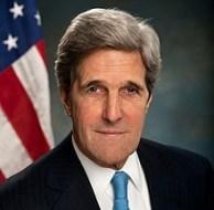 John Kerry sml