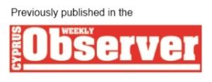 Cyprus Observer