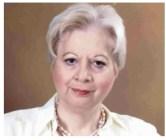 Eleni Theoharus