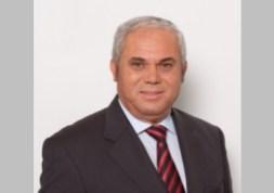 Ozken Yorgancioglu image