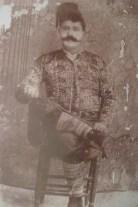 Foto Necdet 1922