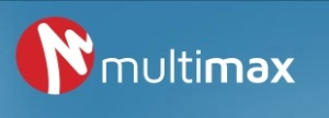 Multimax logo