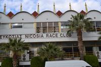 Nicosia Race Club