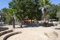 Baris Park