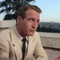 5a Paul Newman