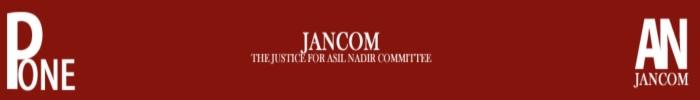Jancom credit banner new