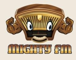 Mighty FM