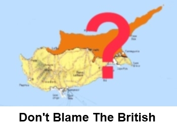 Cyprus dont blame the british cyprusscene dont blame the british gumiabroncs Choice Image