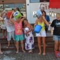 14 Mass Ice Bucket Challenge