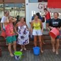 29 Mass Ice Bucket Challenge