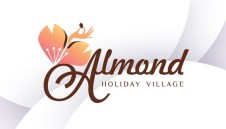 Almond Holiday Village looks forward to meeting you