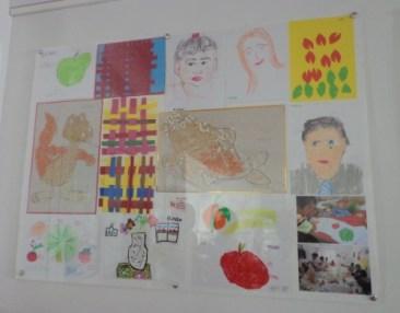 orphanage art work panels1