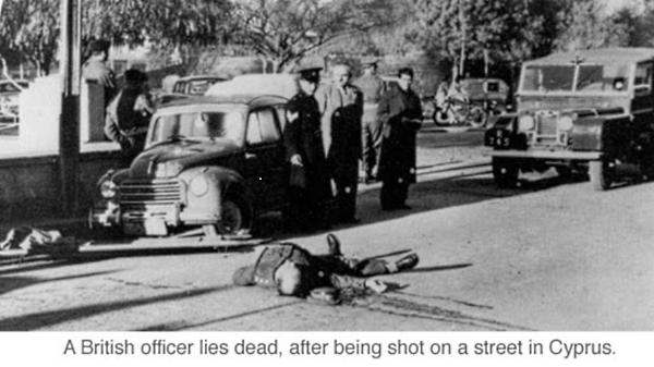 British_police_killed_EOKA_OliversArmyChapt005Pic14