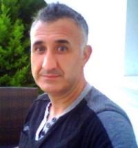 Ergun Gucluer